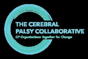 Cerebral Palsy Collaborative logo