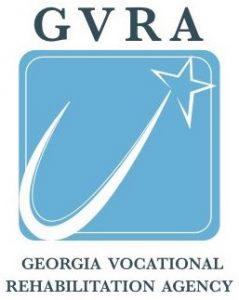 GVRA logo