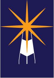 Georgia DBHDD logo